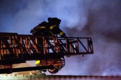 061517 JS Portland Fire A Metro