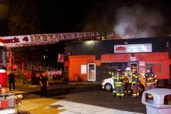 061517 JS Portland Fire B Metro