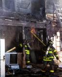 061517 JS Portland Fire F Metro