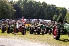 091617 JS Ionia Tractors A Metro