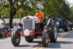 091617 JS Ionia Tractors C Metro