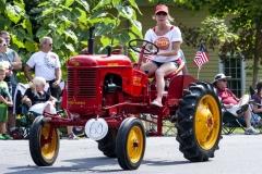 091617 JS Ionia Tractors F Metro