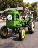091617 JS Ionia Tractors H Metro