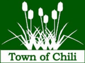 Chili News – in a new place.
