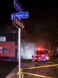 061517 JS Portland Fire E Metro