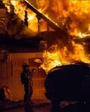 JS 090517 Clifton Fire A Metro