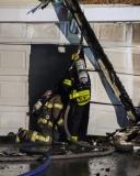 JS 090517 Clifton Fire D Metro