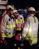 JS 090517 Clifton Fire E Metro