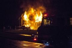 JS 090517 Clifton Fire F Metro