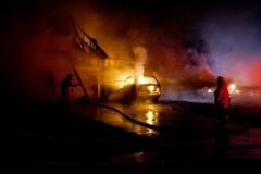 JS 090517 Clifton Fire G Metro