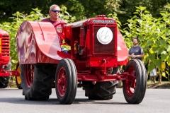 091617 JS Ionia Tractors K Metro